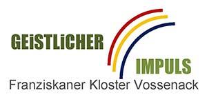Logo: Geistlicher Impuls